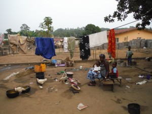 The Water Project : 12-sierraleone5096-home