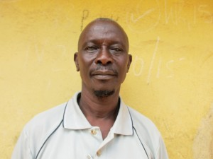 The Water Project : 13-sierraleone5097-francis-m-kamara