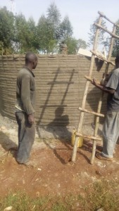 The Water Project : 14-kenya4602-construction