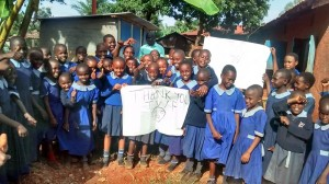 The Water Project : 17-kenya4596-completed-project