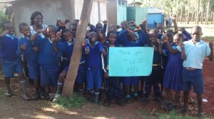 The Water Project : 18-kenya4602-completed-project