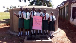The Water Project : 19-kenya4594-completed-project