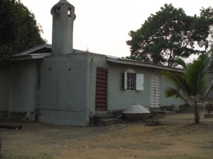 The Water Project : 20-sierraleone5096-mosque