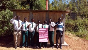 The Water Project : 22-kenya4594-completed-project