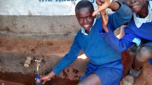 The Water Project : 22-kenya4602-completed-project