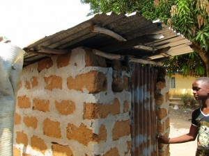The Water Project : 5-sierraleone5080-community