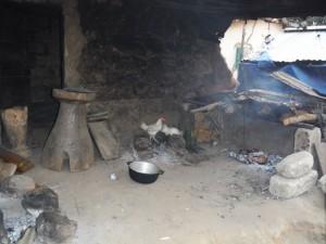 The Water Project : 5-sierraleone5096-kitchen