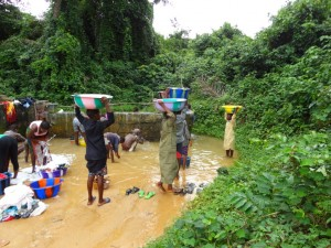 The Water Project : 5-sierraleone5097-alt-water