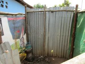 The Water Project : 6-sierraleone5080-community