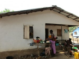 The Water Project : 7-sierraleone5080-community