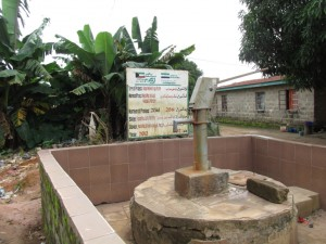 The Water Project : 7-sierraleone5097-rehab-site