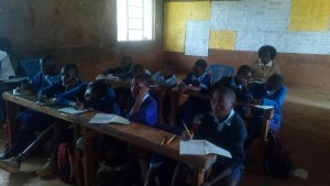 The Water Project : 9-kenya4602-training