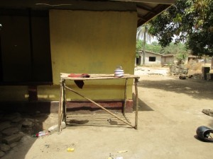 The Water Project : 10-sierraleone5081-dish-rack