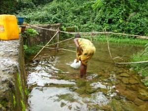 The Water Project : 3-sierraleone5081-alternative-source