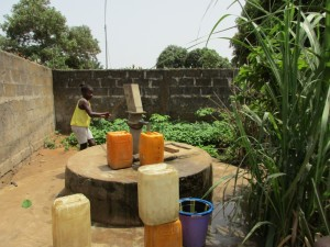 The Water Project : 5-sierraleone5081-restricted-well