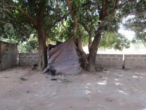 The Water Project : 7-sierraleone5081-bathing-room