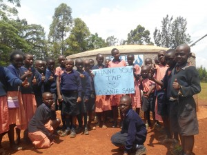 The Water Project : 1-kenya4598-complete