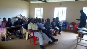 The Water Project : 1-kenya4598-training