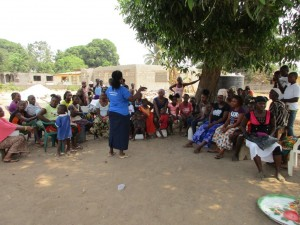 The Water Project : 17-sierraleone5079-training