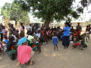 The Water Project : 18-sierraleone5079-training