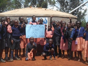 The Water Project : 2-kenya4598-complete