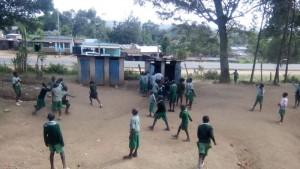 The Water Project : 2-kenya4607-at-play
