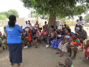 The Water Project : 20-sierraleone5079-training
