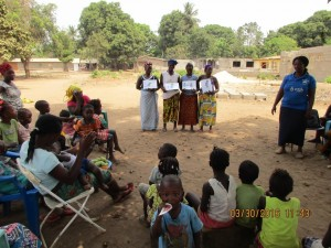 The Water Project : 24-sierraleone5079-training