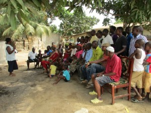 The Water Project : 29-sierraleone5096-training