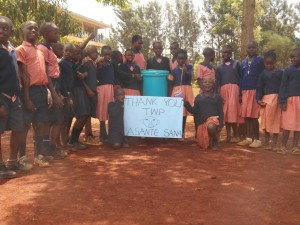The Water Project : 3-kenya4598-complete