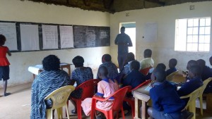 The Water Project : 3-kenya4598-training