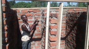 The Water Project : 3-kenya4603-construction