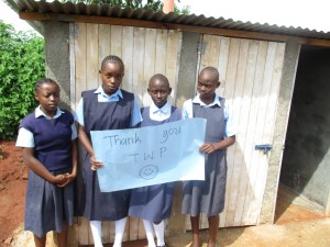 The Water Project : 3-kenya4603-handing-over
