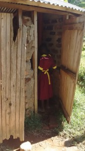 The Water Project : 3-kenya4604-latrines
