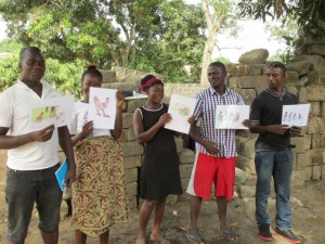The Water Project : 30-sierraleone5096-training