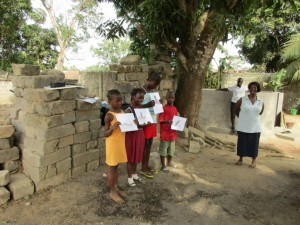 The Water Project : 31-sierraleone5096-training