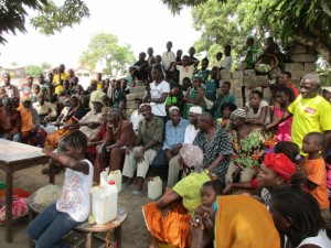 The Water Project : 33-sierraleone5096-tippy-tap-training