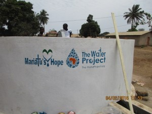 The Water Project : 37-sierraleone5079-logos