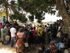 The Water Project : 38-sierraleone5096-tippy-tap-training