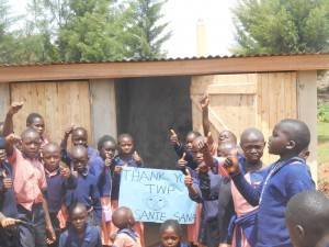 The Water Project : 4-kenya4598-complete