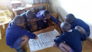 The Water Project : 4-kenya4598-training