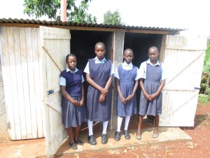 The Water Project : 4-kenya4603-handing-over