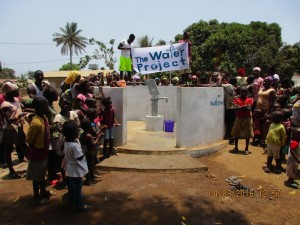 The Water Project : 42-sierraleone5079-donor-banner-2