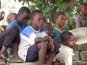 The Water Project : 42-sierraleone5096-tippy-tap-training