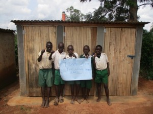 The Water Project : 5-kenya4600-complete
