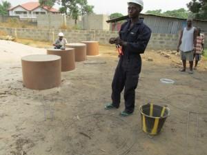 The Water Project : 51-sierraleone5096-new-casings