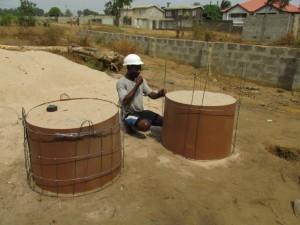 The Water Project : 52-sierraleone5096-new-casings