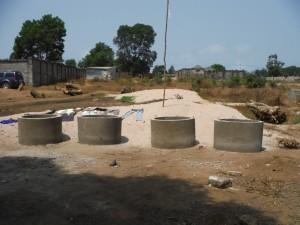 The Water Project : 54-sierraleone5096-new-casings