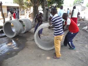 The Water Project : 56-sierraleone5096-new-casings