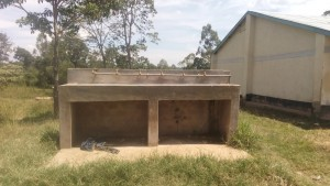 The Water Project : 6-kenya4610-hand-washing-stations